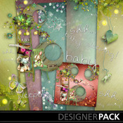 Sweetdreams_mini_pack-2_medium