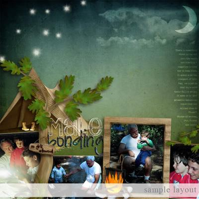 Night_camping-5