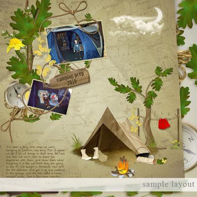 Night_camping-8