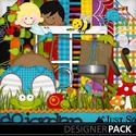 So_jordan_pack-2_small