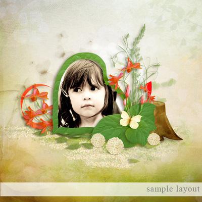 Z-sample3