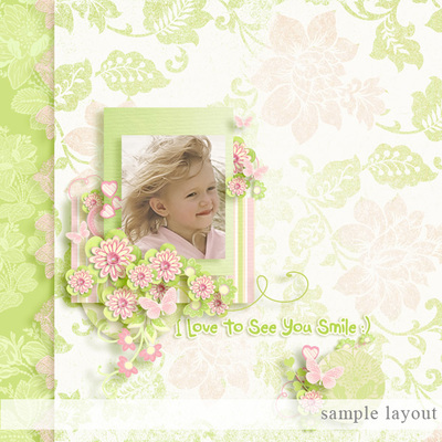 Smile_and_joy_pack-3