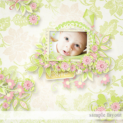 Smile_and_joy_pack-4