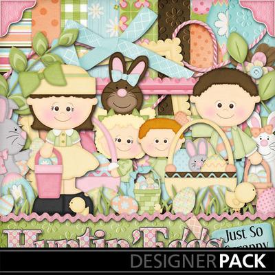 Huntin_eggs_pack1