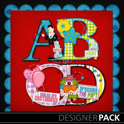 Big_top_decorated_monograms1