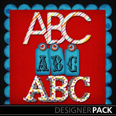 Big_top_pack3
