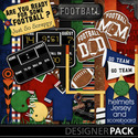 Are_you_ready_for_some_football_pack1_small