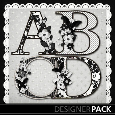 Classic_beauty_decorated_monograms_1