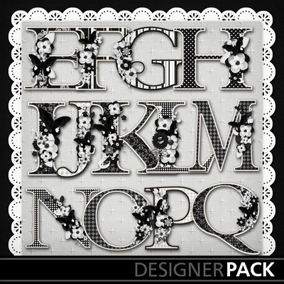 Classic_beauty_decorated_monograms_2