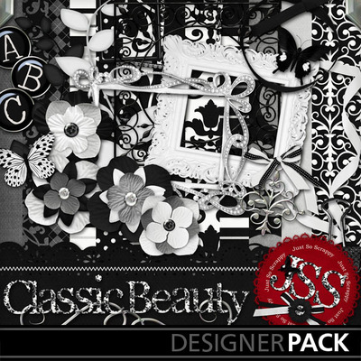 Classic_beauty_pack1