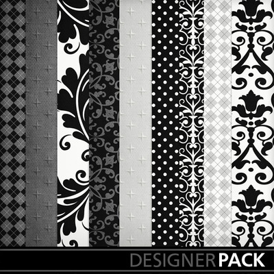 Classic_beauty_pack2