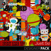 Fly_me_to_the_moon_pack1_medium