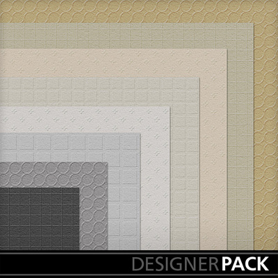 The_basics_2_embossed_papers1