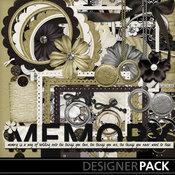Neutrals_pack1_medium