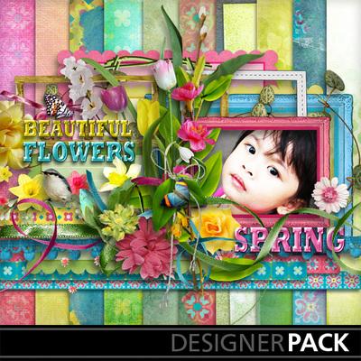 Spring_thing_1