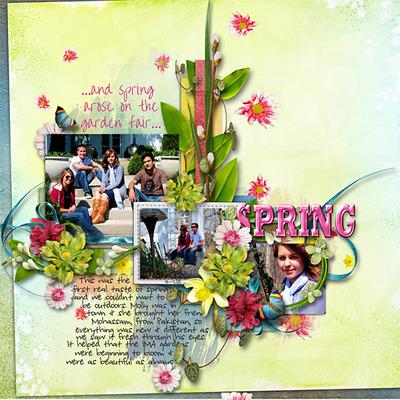 Spring_thing_3