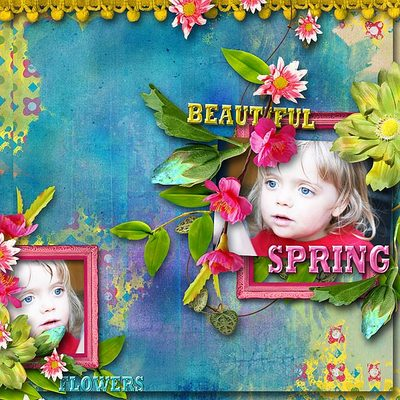 Spring_thing_6