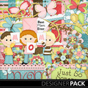 Mom_pack1_small