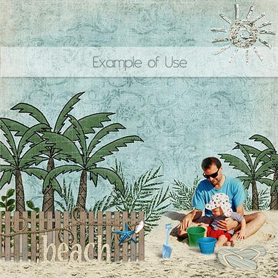 Seascape_5