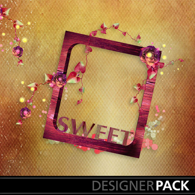 Sweetdreamssweetie-1