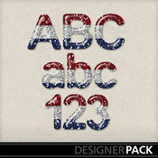 Red_white_and_blue_glitter_monograms1_medium