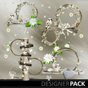 Cherished_wedding_clusters_small