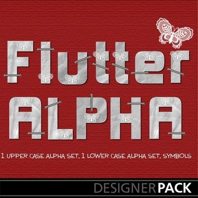 Flutter_monograms1