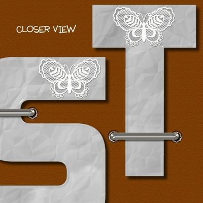 Flutter_monograms2