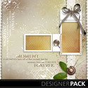 Memories-freebie2_small