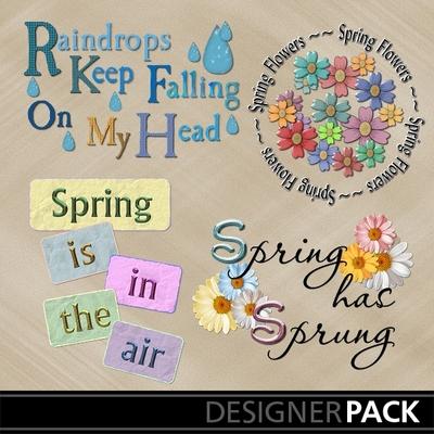 Spring_word_art