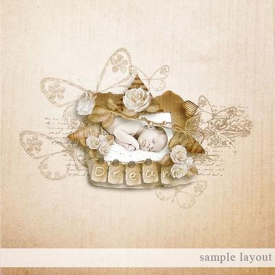 Z-sample2