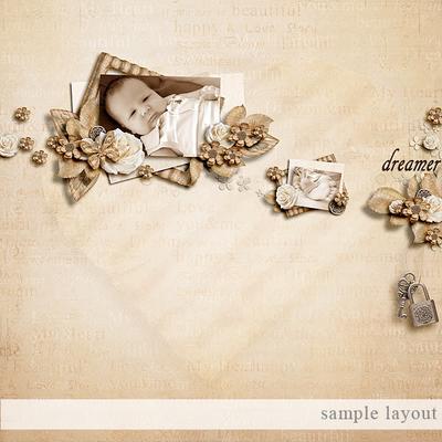 Z-sample7