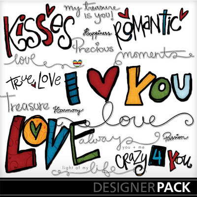 Love_word_art1