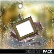 Lost_treasure_quick_page_1_medium