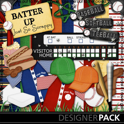 Batter_up_pack1