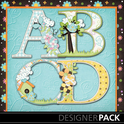 Tweet_tweet_decorated_monograms1