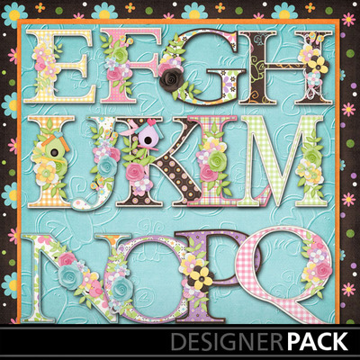 Tweet_tweet_decorated_monograms2