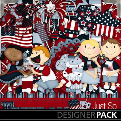 Freedom_pack1