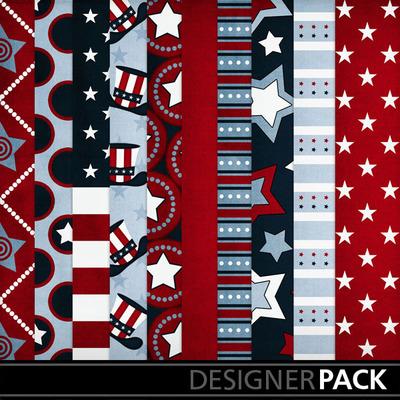 Freedom_pack2