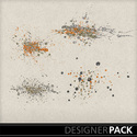 Glitter_splatters_2_1_small