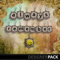 Always_remember_monograms1_small