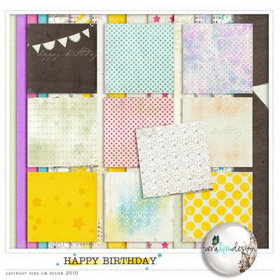 Happy_birthday_celebration2