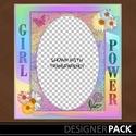 Girl_power_frame_small