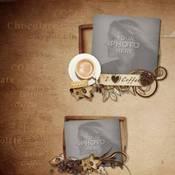Coffee_time_template-001_medium