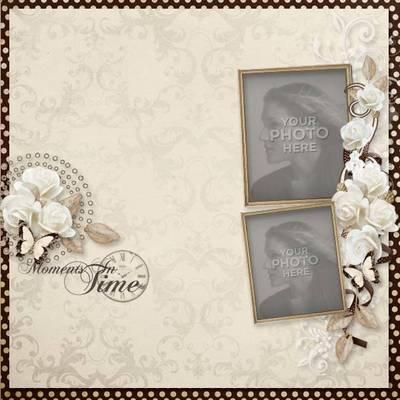 Elegant_template-002