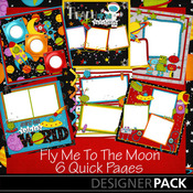 Fly_me_to_the_moon_12x12_qps_medium