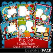 Big_top_12x12_qps_medium
