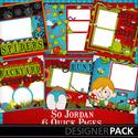 So_jordan_12x12_qps_small