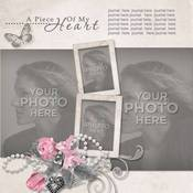 Your_precious_memories_vol_1-001_medium