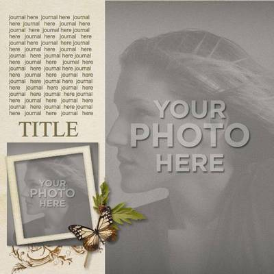 Your_precious_memories_vol_2-001